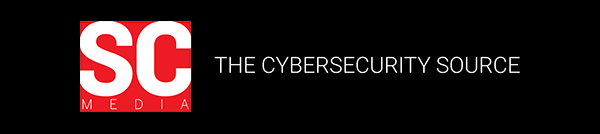 SC Media | The CyberSecurity Source